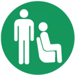 psychology support icon for SIDC Lebanon